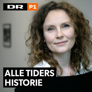 Alle tiders historie